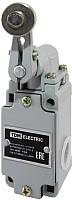 Выключатель путевой TDM SQ0732-0012 -
