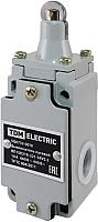 Выключатель путевой TDM SQ0732-0010 -