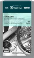 Средство от накипи для стиральной машины Electrolux M3GCP300 -