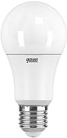 Лампа Gauss 23212 -
