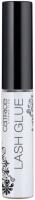Клей для фиксации накладных ресниц Catrice Lash Glue 010 (5мл) -