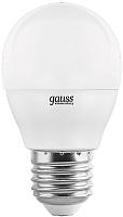 Лампа Gauss 53228 -