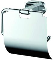 Держатель для туалетной бумаги Kaiser Gerade KH-2010 -