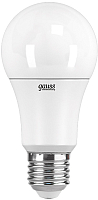 Лампа Gauss 23222 -