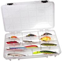 Коробка рыболовная Plano 43730-0 -