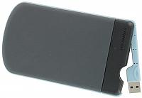 Внешний жесткий диск Freecom ToughDrive 3.0 500GB USB 3.0 (56058) -
