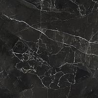 Плитка Керамин Монако 5 (500x500) -