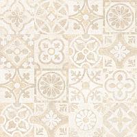 Декоративная плитка Керамин Сонора 3Д (500х500) -