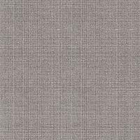 Плитка Керамин Телари 2 (500х500) -