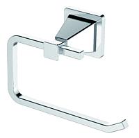Держатель для туалетной бумаги Kaiser Moderne KH-1131 -