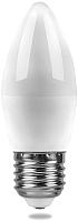 Лампа Saffit SBC3707 / 55032 -