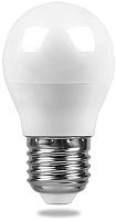 Лампа Saffit SBG4507 / 55036 -
