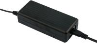 Адаптер для светодиодной ленты Rexant 200-050-3 -