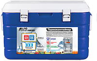 Термоконтейнер AVS IB-60 / A07174S -