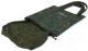Сумка рыболовная Shimano Sync 5kg Airdry Bag / SHTSC21 -