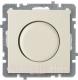 Диммер Nilson 24120452 (кремовый) -