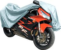 Чехол на мотоцикл AVS МС-520 / 80535 р-р L -