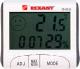 Метеостанция цифровая Rexant 70-0511 -