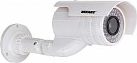 Муляж камеры Rexant 45-0240 -