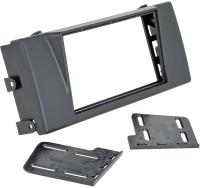 Переходная рамка Incar 95-9307A -