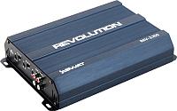 Автомобильный усилитель Swat REV-2.100 -