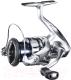 Катушка безынерционная Shimano 19 Stradic C5000 XG FL / STC5000XGFL -