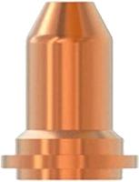 Сопло сварочное Fubag FBP40-60 CT.EX-09 (10шт) -
