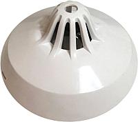 Датчик влажности и температуры Zont МЛ-719 / 112003 -