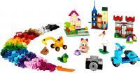 Конструктор Lego Classic Набор для творчества (10698) -