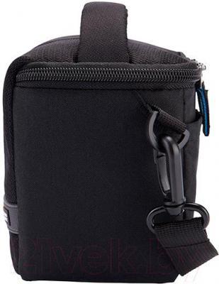 Сумка для камеры Case Logic CPL-103 (черный) - вид сбоку