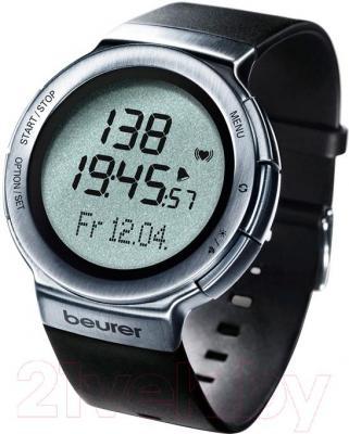 Пульсометр Beurer PM80 - общий вид