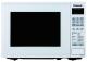 Микроволновая печь Panasonic NN-GT261WZPE -