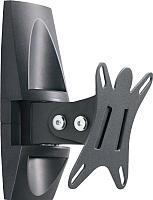 Кронштейн для телевизора Holder LCDS-5003 (черный) -