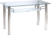 Обеденный стол Signal Reni A 65x120 -
