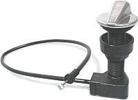 Набор доукомплектации клапаном-автоматом Blanco 217163 -