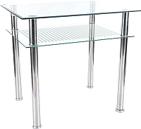 Обеденный стол Signal Pixel 120x70 -