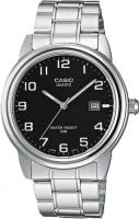 Часы наручные мужские Casio MTP-1221A-1AVEF -