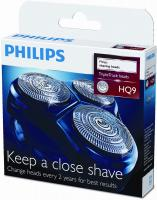 Режущий блок для электробритвы Philips HQ9/50 -