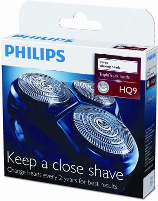 Режущий блок для электробритвы Philips HQ9/50
