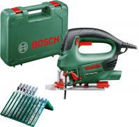 Электролобзик Bosch PST 800 PEL (0.603.3A0.101) -