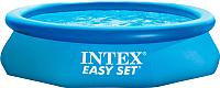 Надувной бассейн Intex Easy Set / 56920/28120 (305x76) -