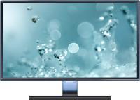 Монитор Samsung S27E390H / LS27E390HSO -