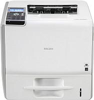 Принтер Ricoh SP 5210DN -