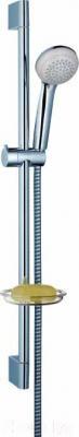 Душевой гарнитур Hansgrohe Crometta 85 Vario 27764000