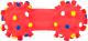 Игрушка для животных Trixie 35611 -