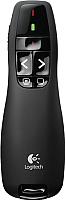 Презентер Logitech Wireless Presenter R400 / 910-001356 -