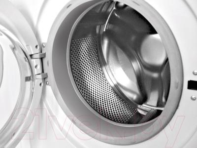 Стиральная машина ATLANT СМА 60С108-000
