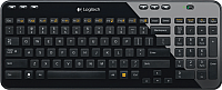 Клавиатура Logitech K360 / 920-003095 -