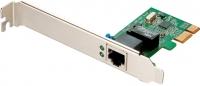 Сетевой адаптер D-Link DGE-560T -