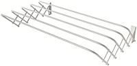 Сушилка для белья ПТФ Лиана С-60 (0.6м) -